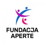 Fundacja_logo_strona_pion