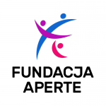 Fundacja_strona_logo_500x500