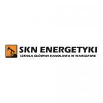 SKNE_logo_strona
