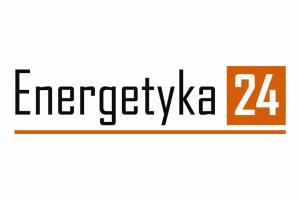 EI_energetyka24_strona-01