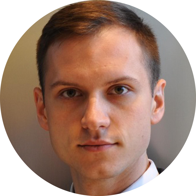 Paweł Dąbrowski