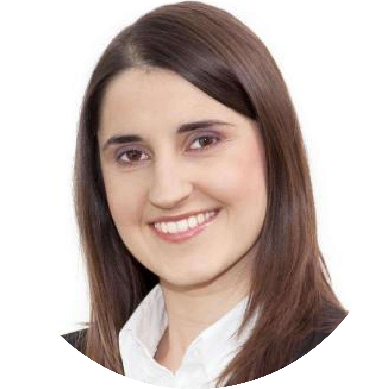 Teresa Darmetko